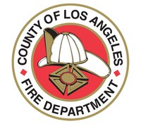L.A. County firefighters isolated after treating COVID-19 patient who died
