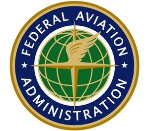 The Federal Aviation Administration has proposed a fine of $1.3 million for Chicago's Department of Aviation for alleged training violations involving three airport firefighters. (Photo/Federal Aviation Administration)