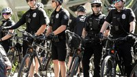 After violent weekend, Seattle mayor says both police, community-led efforts needed