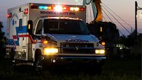 State board cites 7 Kan. responders for failing to transport patient to hospital