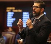 Fla. Senate passes bill expanding armed teachers program