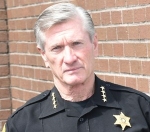 """""""Relentless Guardian, like operation Full Armor in July 2018, was very successful,"""" Richland County Sheriff Leon Lott said. """"And it is still an ongoing effort."""""""