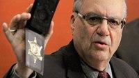 Trial to examine retaliation charge against 'Sheriff Joe'