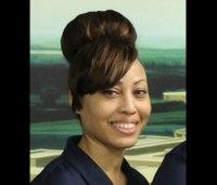Off-duty 911 dispatcher dies in Texas tornado
