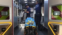 How EMS data is being used to measure value, improve patient care