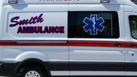 Ohio ambulance service extends agreement without increasing fees