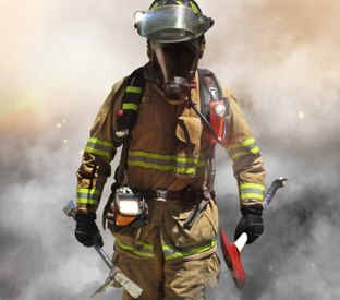 How changing your decon practice could save your life