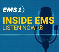 Which quality measures will improve EMS?
