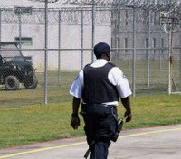 How to empower your employees in corrections