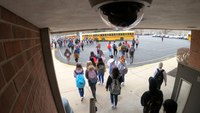 FAQs: American Rescue Plan and School Violence Prevention Program education grants