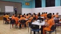 Prison closures threaten rural NM economies