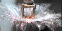Fire officer's 4 steps to fire sprinkler advocacy