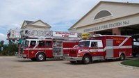 Ohio FD faces uncertain future after ballot measure fails