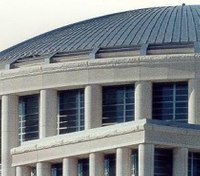 Eighth circuit rules in favor of Iowa cop in excessive force case