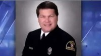 The Dallas reports: Leadership lessons from an LODD