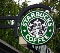 Colo. city police arrest suspect hiding in Starbucks attic