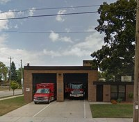 Wisc. FD may reduce minimum ambulance staff from 3 to 2 amid personnel shortage