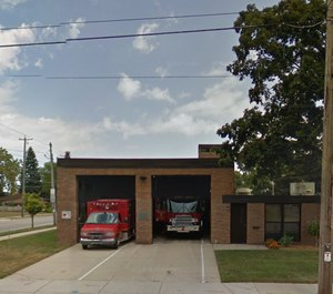 The Racine Fire Department is considering lowering minimum ambulance staffing in order to accommodate personnel shortages.