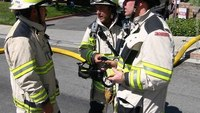 Q&A: Coaching is critical in training new incident commanders