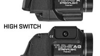 Streamlight launches TLR-8 Aand TLR-8 AG weapon lights at SHOT Show 2020