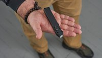 Tactical, pocket carry and weapon-mounted: A smorgasbord of new lights from Streamlight