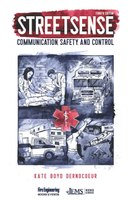 Book Excerpt: 'Streetsense: Communication, Safety, and Control, 4th Edition'