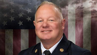 Texas fire chief rescinds resignation days after departure announcement