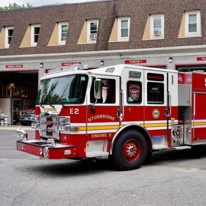 Within hours of the controversial hiring of a deputy fire chief, the Sturbridge Board of Selectmen rescinded its vote Monday night.