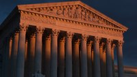 Supreme Court leans toward tribal police in traffic stop searches