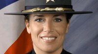 Ohio deputy Suzanne Hopper remembered 10 years after she was fatally shot