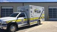 Managing an aging EMS fleet