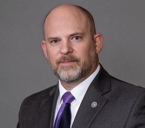 Utah Sen. Daniel Thatcher is sponsoring a state bill that would create new EMS licenses specifically for EMTs trained in behavioral health.