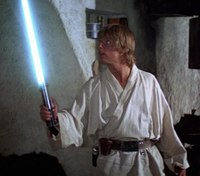 Why being a Jedi may be better than being a warrior or guardian