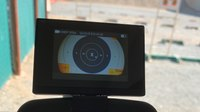 Review: TACTACAM's spotting scope camera is great for social distancing