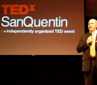 Public speaking: 3 things I learned from TEDx