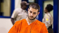 How technology can improve inmate mental health while reducing recidivism