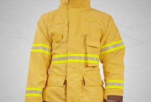 Agility Tactical fabric from TenCate Protective Fabrics gives PPE manufacturers a lighter weight fabric they can use to make multi-functional PPE for firefighters to wear in a variety of non-structural tasks.