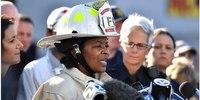 Rapid response: 5 early takeaways from Oakland's fire tragedy
