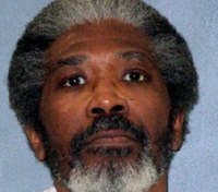 Texas inmate set to be executed for Houston officer's death