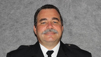 Fla. fire captain dies after responding to medical call