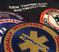 3 tips for firefighter/paramedics working to pass the National Registry Exam