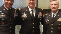 S.C. sheriff assumes command of State Guard
