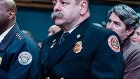 NOLA superintendent to retire; announcement prompts conflicting reactions