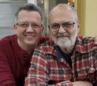 Jack Stout, EMS pioneer, dies at age 76