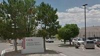 Coronavirus outbreak at NM prison spreads to staff