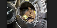 5 must-haves for firefighting gear washers
