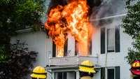4 steps of sound fireground decision-making
