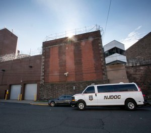 The adult inmates are leaving a prison system that has recorded the highest coronavirus death rate in the nation.
