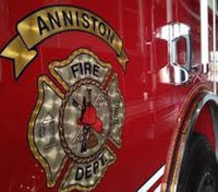 Ala. firefighter, EMS provider injured by falling tree