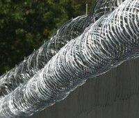 Inmates sue Mich. DOC over COVID-19 response